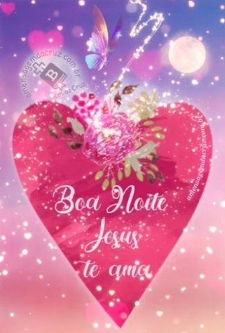 Espirito Santo - Nosso Melhor Amigo - Mensagem de Boa Noite